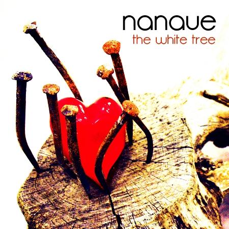 the_white_tree